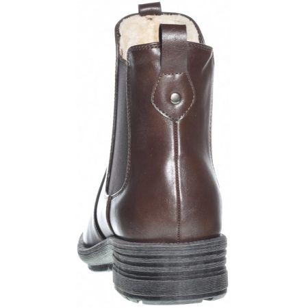 Dámska vychádzková obuv - Avenue VAROBACKA - 7