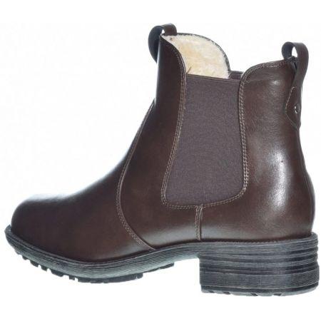 Dámska vychádzková obuv - Avenue VAROBACKA - 5