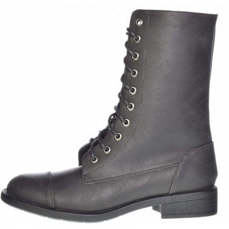 Avenue BUA - Women's walking shoes