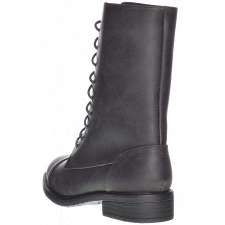 Dámska vychádzková obuv - Avenue BUA - 6