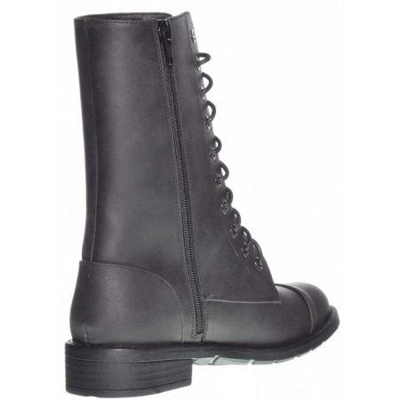 Dámska vychádzková obuv - Avenue BUA - 5