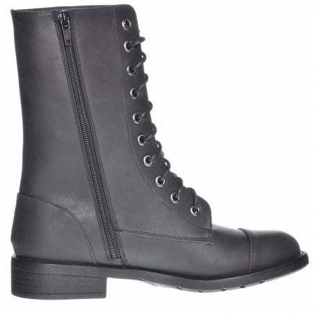 Dámská vycházková obuv - Avenue BUA - 3
