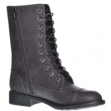 Dámska vychádzková obuv - Avenue BUA - 2