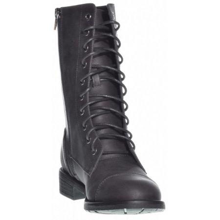Dámská vycházková obuv - Avenue BUA - 4