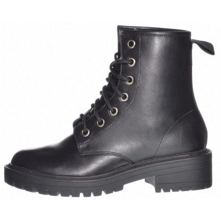 Dámská vycházková obuv - Avenue LYSEKIL - 2