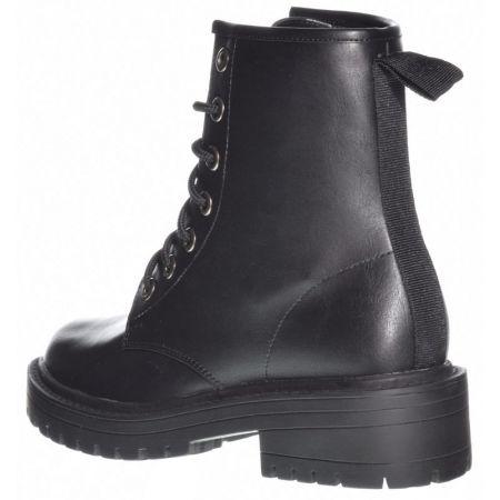 Dámská vycházková obuv - Avenue LYSEKIL - 6