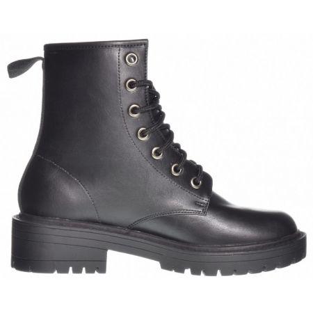 Dámská vycházková obuv - Avenue LYSEKIL - 3