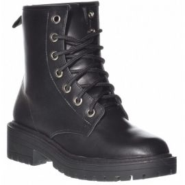 Avenue LYSEKIL - Дамски ежедневни спортни обувки