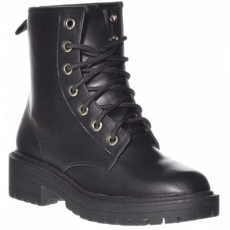 Avenue LYSEKIL - Women's walking shoes