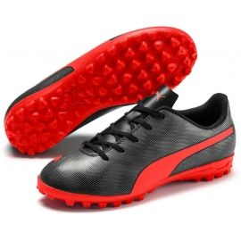 Puma RAPIDO TT JR - Ghete turf copii