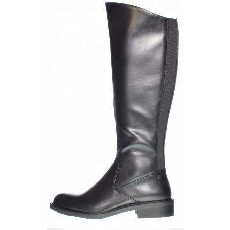 Dámská vycházková obuv - Avenue MARIANA - 2