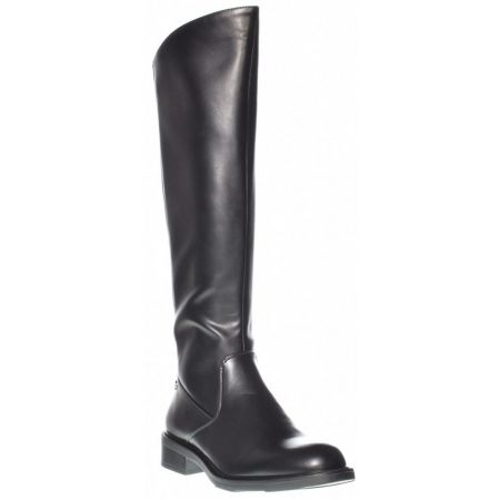 Avenue MARIANA - Women's walking shoes