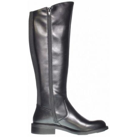 Dámská vycházková obuv - Avenue MARIANA - 3