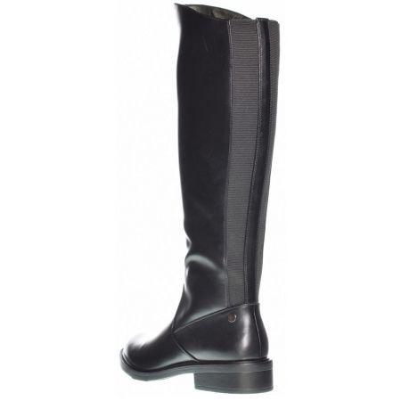 Dámská vycházková obuv - Avenue MARIANA - 5