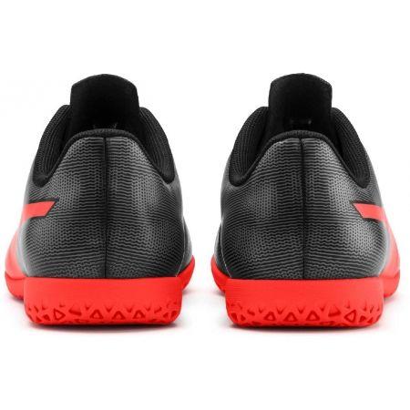 Dětská sálová obuv - Puma RAPIDO IT JR - 6