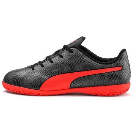 Dětská sálová obuv - Puma RAPIDO IT JR - 2