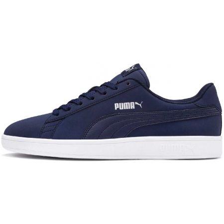 Pánské boty pro volný čas - Puma SMASH V2 BUCK - 2