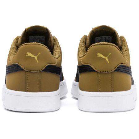 Men's leisure shoes - Puma SMASH V2 BUCK - 6