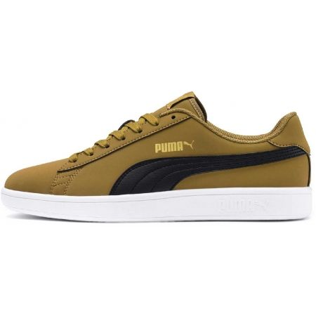 Men's leisure shoes - Puma SMASH V2 BUCK - 2