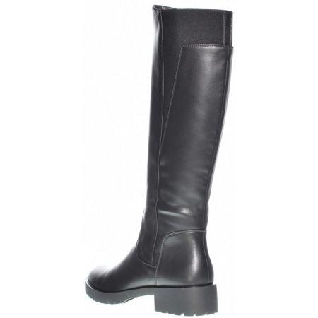 Dámská vycházková obuv - Avenue TYRA - 6