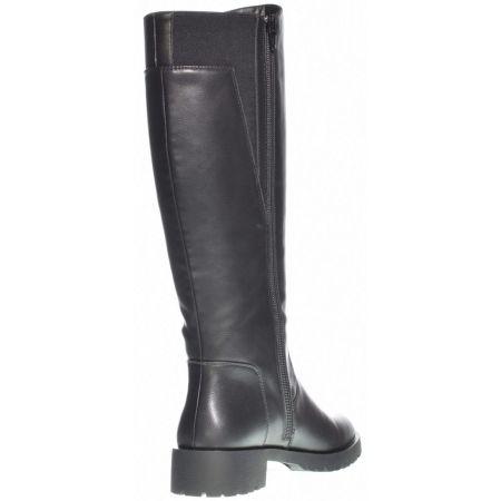 Dámská vycházková obuv - Avenue TYRA - 5