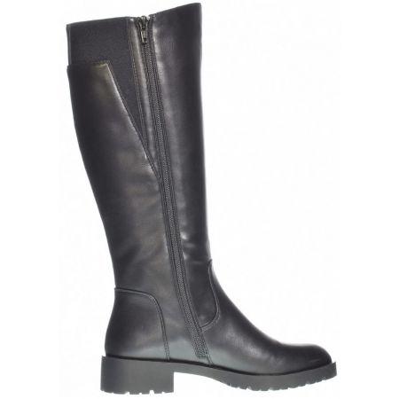 Dámská vycházková obuv - Avenue TYRA - 3