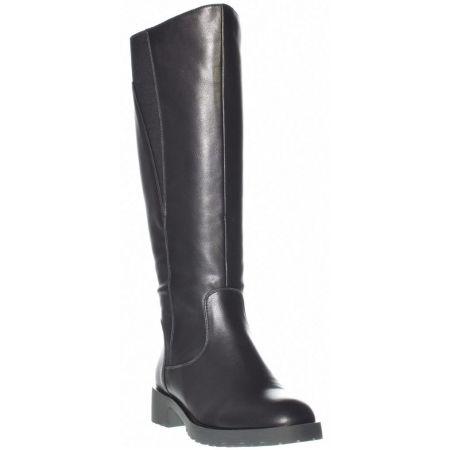 Avenue TYRA - Women's walking boots