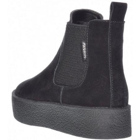 Dámská vycházková obuv - Avenue NACKA - 5
