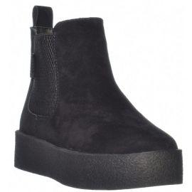 Avenue NACKA - Дамски ежедневни обувки