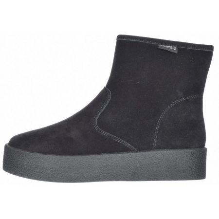 Dámska obuv - Avenue TABY - 2