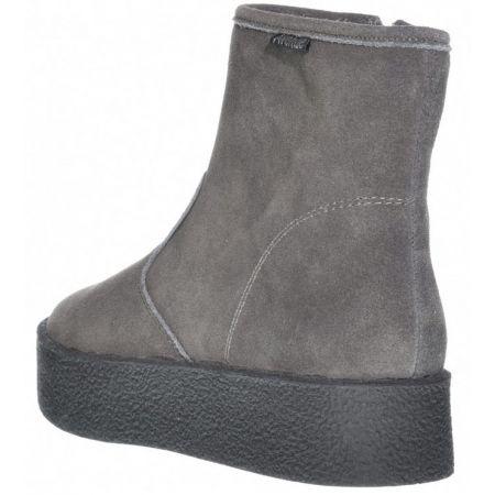Dámska obuv - Avenue TABY - 5