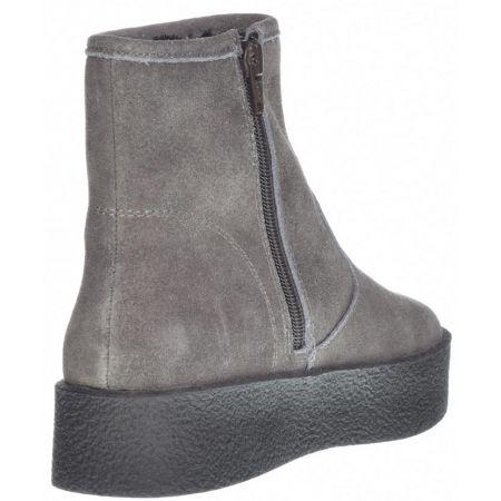 Dámska obuv - Avenue TABY - 6