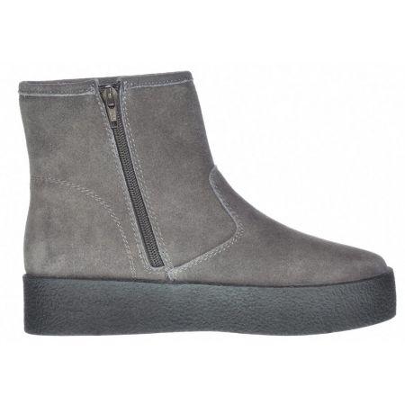 Dámska obuv - Avenue TABY - 3