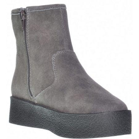 Dámska obuv - Avenue TABY - 4