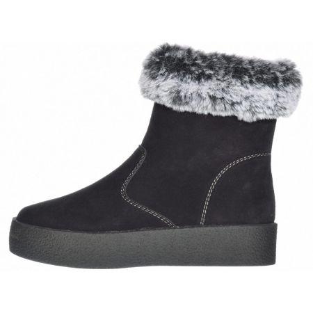 Dámska vychádzková obuv - Avenue SOLNA - 2