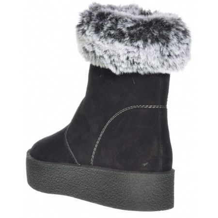 Dámska vychádzková obuv - Avenue SOLNA - 6