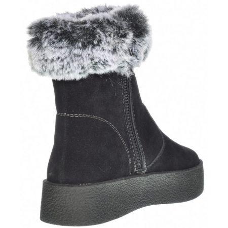 Dámska vychádzková obuv - Avenue SOLNA - 5