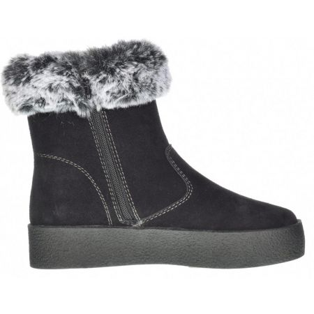 Dámska vychádzková obuv - Avenue SOLNA - 3