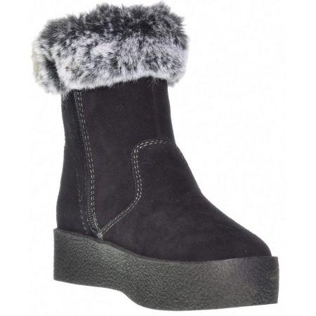 Dámska vychádzková obuv - Avenue SOLNA - 4