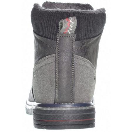 Pánská zimní obuv - Westport STENUNGSUND - 7
