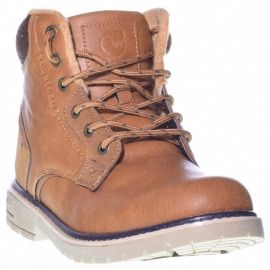 Westport STENUNGSUND - Men's winter shoes