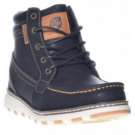 Westport SURTE - Men's winter footwear