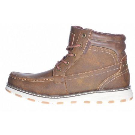 Men's winter footwear - Westport SURTE - 3