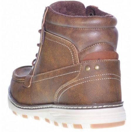 Pánská zimní obuv - Westport SURTE - 5