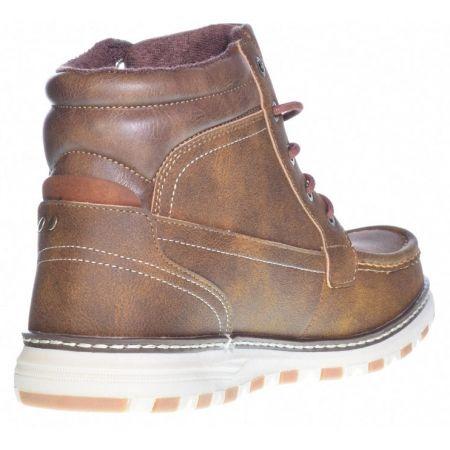 Men's winter footwear - Westport SURTE - 6