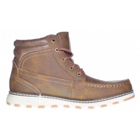 Pánská zimní obuv - Westport SURTE - 4