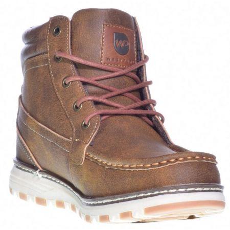 Pánská zimní obuv - Westport SURTE - 2