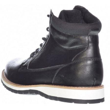 Pánska zimná obuv - Westport FAGERHULT - 5