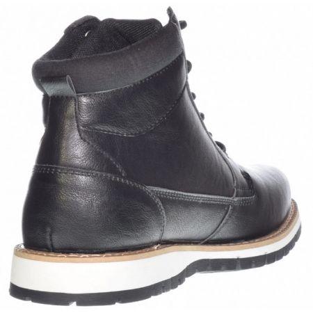 Pánska zimná obuv - Westport FAGERHULT - 6