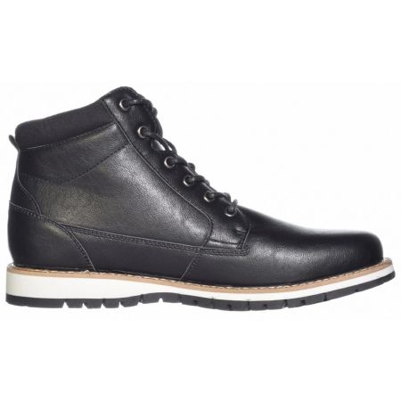 Pánska zimná obuv - Westport FAGERHULT - 3